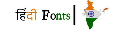 hindifonts
